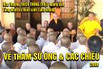 title-ve-tham-su-ong-cac-chieu-2008-forweb