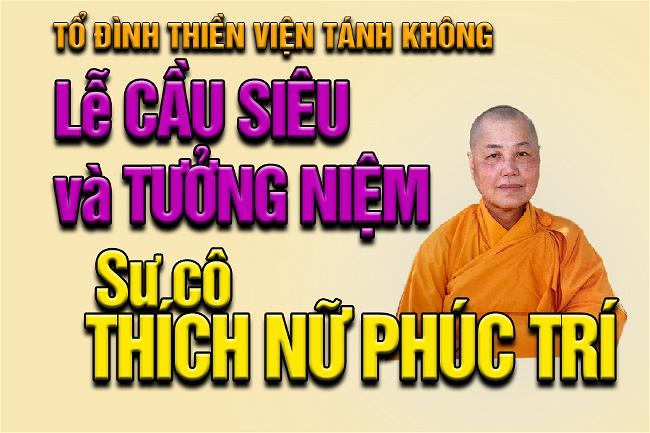 title-video-le-cau-sieu-sc-phuc-tri-for-web