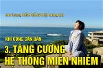 title-khicong-p3-tang-cuong-he-thong-mien-nhiem-forweb