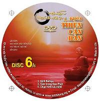 label_thiencanban71_disc6b-content