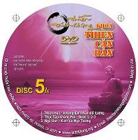 label_thiencanban71_disc5b-content