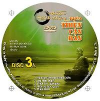 label_thiencanban71_disc3b-content
