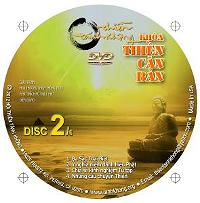 label_thiencanban71_disc2b-content